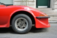 ranwhenparked-opel-gt-driven-daily-8