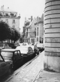 ranwhenparked-paris-1981-004