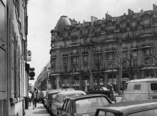 ranwhenparked-paris-1981-006