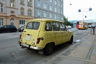 ranwhenparked-renault-4-tl-yellow-denmark-1