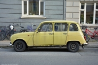 ranwhenparked-renault-4-tl-yellow-denmark-10