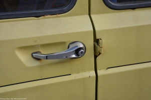 ranwhenparked-renault-4-tl-yellow-denmark-12