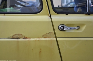ranwhenparked-renault-4-tl-yellow-denmark-14