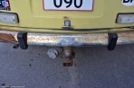 ranwhenparked-renault-4-tl-yellow-denmark-15