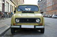 ranwhenparked-renault-4-tl-yellow-denmark-17