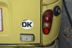 ranwhenparked-renault-4-tl-yellow-denmark-2
