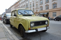 ranwhenparked-renault-4-tl-yellow-denmark-3