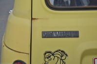ranwhenparked-renault-4-tl-yellow-denmark-4