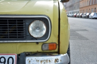 ranwhenparked-renault-4-tl-yellow-denmark-5