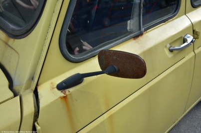 ranwhenparked-renault-4-tl-yellow-denmark-7