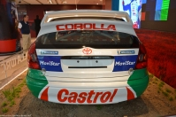 ranwhenparked-toyota-corolla-wrc-1999-8