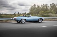 jaguar-e-type-zero-4