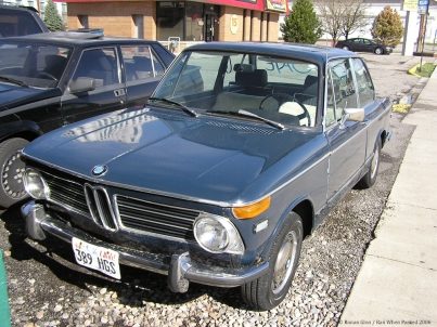 bmw-2002-slc-blue-1