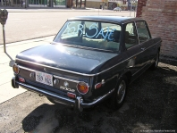 bmw-2002-slc-blue-3