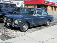 bmw-2002-slc-blue-6