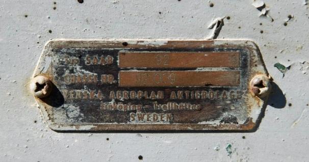saab-92-prototype-13