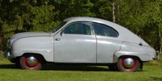saab-92-prototype