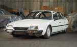 citroen-auction-december-10th-paris-10