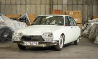 citroen-auction-december-10th-paris-2