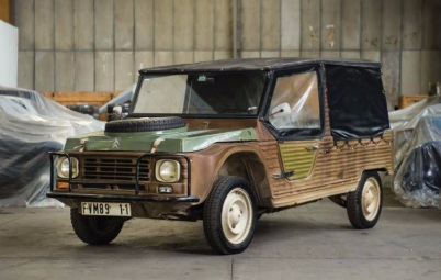 citroen-auction-december-10th-paris-3