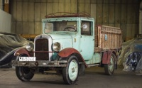 citroen-auction-december-10th-paris-5