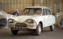 citroen-auction-december-10th-paris-6