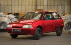 citroen-auction-december-10th-paris-9