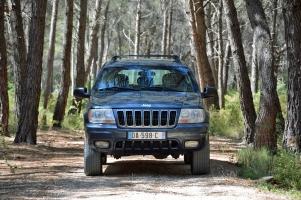 rg-jeep-wj-1