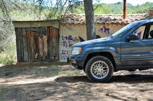 rg-jeep-wj-3