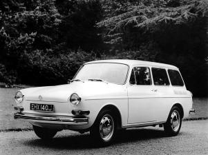 volkswagen-squareback-1