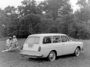 volkswagen-squareback-2