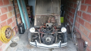 rwp-citroen-2cv-project-1