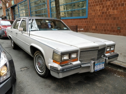 ranwhenparked-cadillac-fleetwood-1
