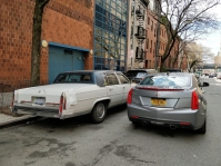 ranwhenparked-cadillac-fleetwood-10