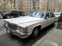 ranwhenparked-cadillac-fleetwood-2