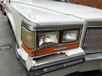ranwhenparked-cadillac-fleetwood-4