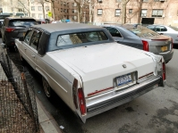 ranwhenparked-cadillac-fleetwood-6