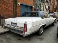 ranwhenparked-cadillac-fleetwood-8