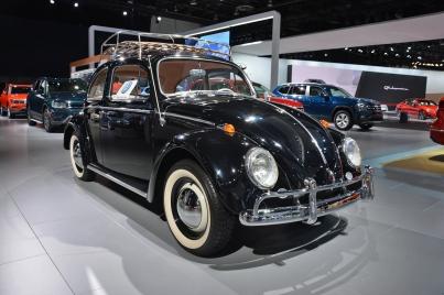ranwhenparked-1964-volkswagen-beetle-1