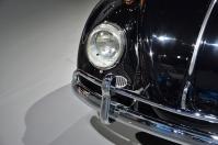 ranwhenparked-1964-volkswagen-beetle-2