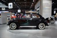 ranwhenparked-1964-volkswagen-beetle-3