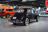 ranwhenparked-1964-volkswagen-beetle-4