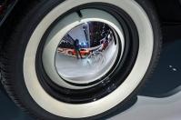 ranwhenparked-1964-volkswagen-beetle-6