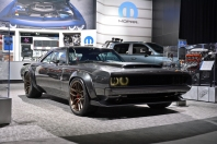 ranwhenparked-dodge-super-charger-hellephant-4