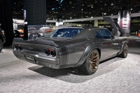 ranwhenparked-dodge-super-charger-hellephant-8