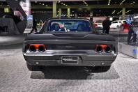 ranwhenparked-dodge-super-charger-hellephant-9