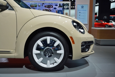 ranwhenparked-volkswagen-beetle-final-edition-2