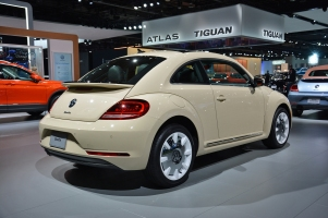 ranwhenparked-volkswagen-beetle-final-edition-3