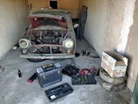 rg-mini-850-project-5