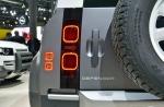 h-2020-land-rover-defender-10